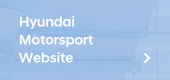 Hyundai Motorsport Website